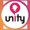 unityinfo