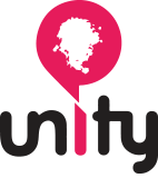 Logo Unity