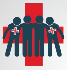 EHBO SEH Spoedeisende Eerste Hulp Drugsincidenten Drugsongelukken