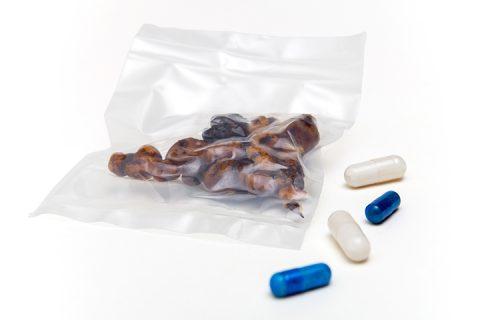 smartshop smartdrugs smartshopproducten truffels capsules