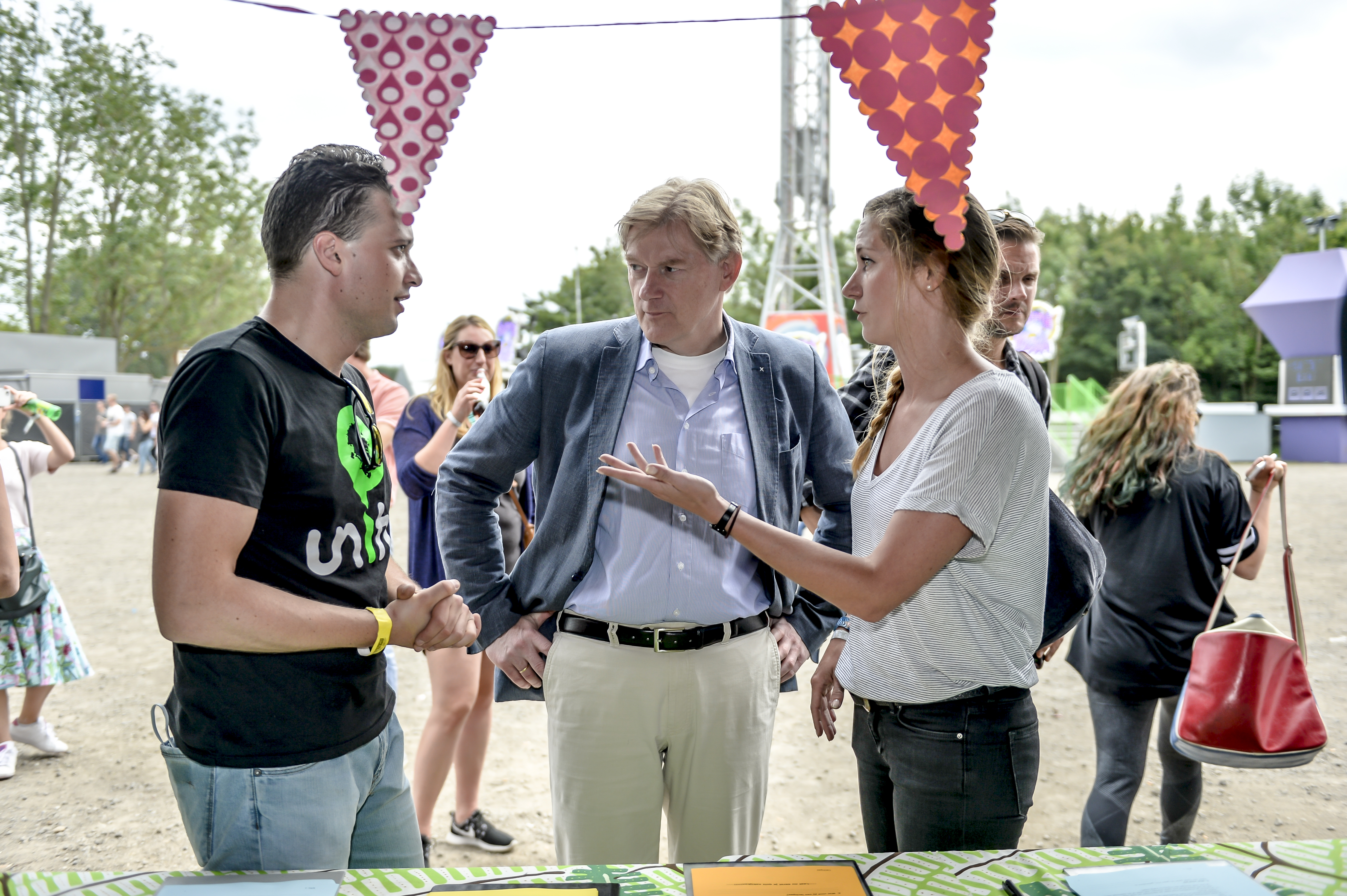 2015-06-27_Pers-Schippers-Unity_0020_©photo-company.nl