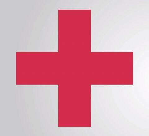 Monitor Drugsincidenten, EHBO, eerste hulp, cijfers, drugsincidenten, ongelukken, drugs