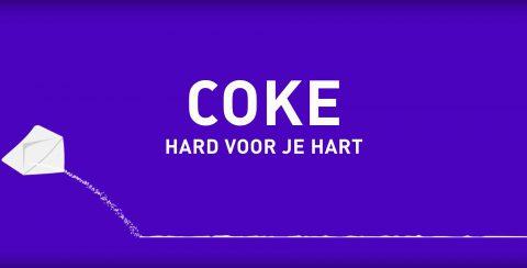 coke cocaïne hart hartproblemen snuiven
